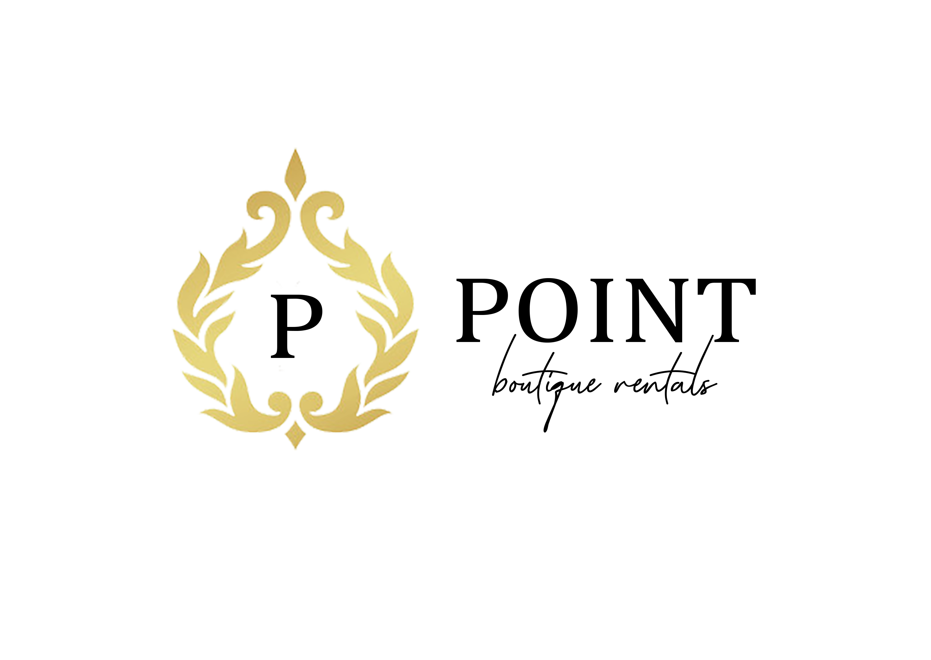Point Boutique Rentals
